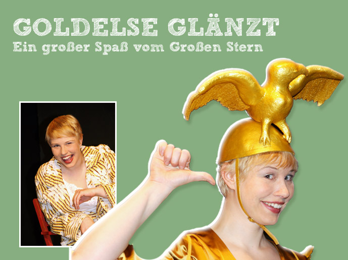 goldelse_glaenzt