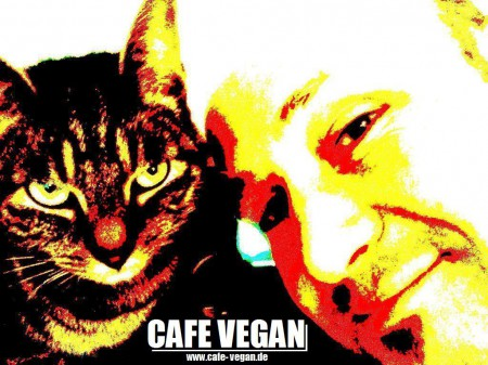 Banner_CAFE_VEGAN